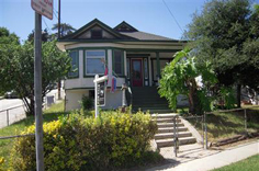 Echo Park hard money loan