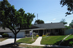 Ventura 85 LTV hard money loan
