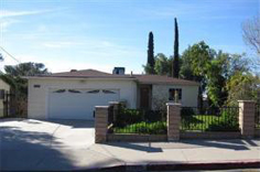 Tujunga hard money loan